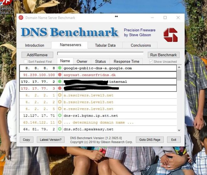 DNSBench-Screenshot-John-Gamboa